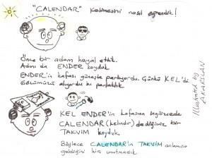 kenanakarslan.com